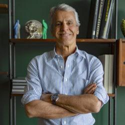 Alberto De Martini