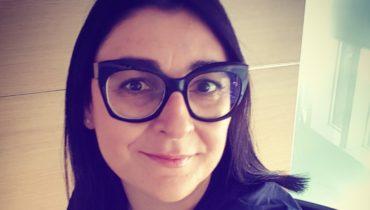 Michela Ballardini entra in Conic con il ruolo di Chief Content Officer